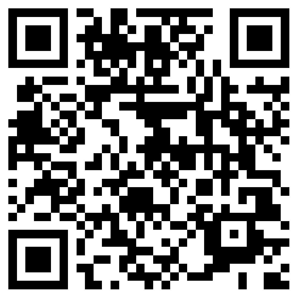 欢迎访问手机新利app下载.png