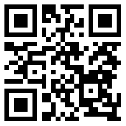 优德w88app官方登录w88优德用户注册推广